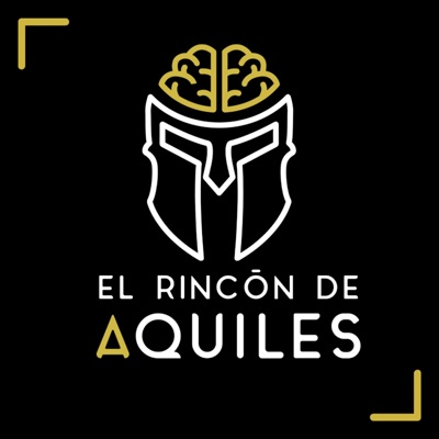 El Rincón de Aquiles:El Rincón de Aquiles