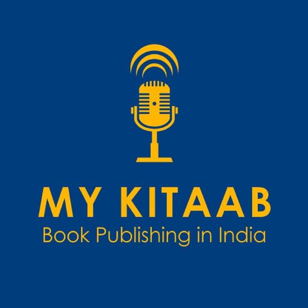 MyKitaab: Publish and Market Your Books image