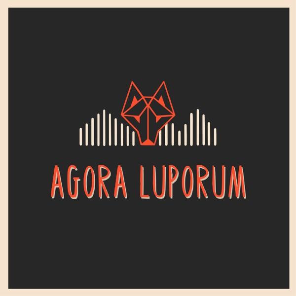 Agora Luporum - Politisches Parkett & Zeitgeschehen