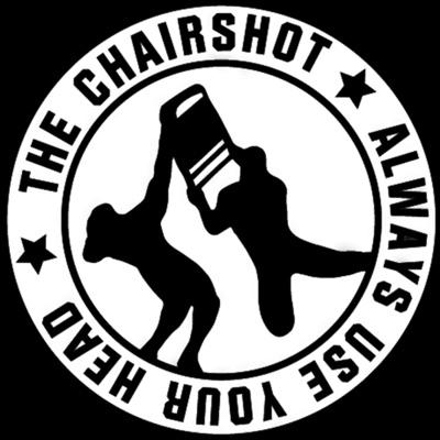Chairshot Radio Network