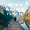 Mindful Breathing Exercise artwork