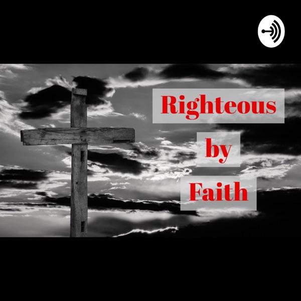 Righteous by Faith