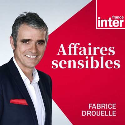 Affaires sensibles:France Inter