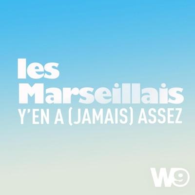 Les Marseillais, y'en a jamais assez:FUN_RADIO