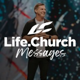 Image of Life.Church with Craig Groeschel podcast