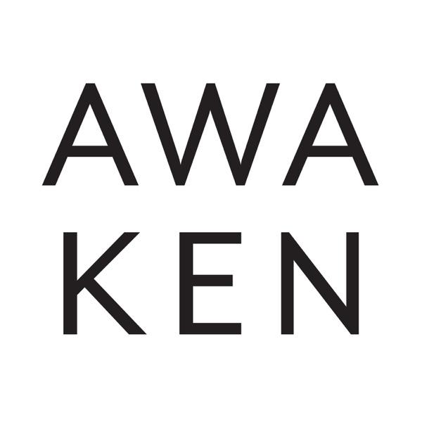 Awaken Church
