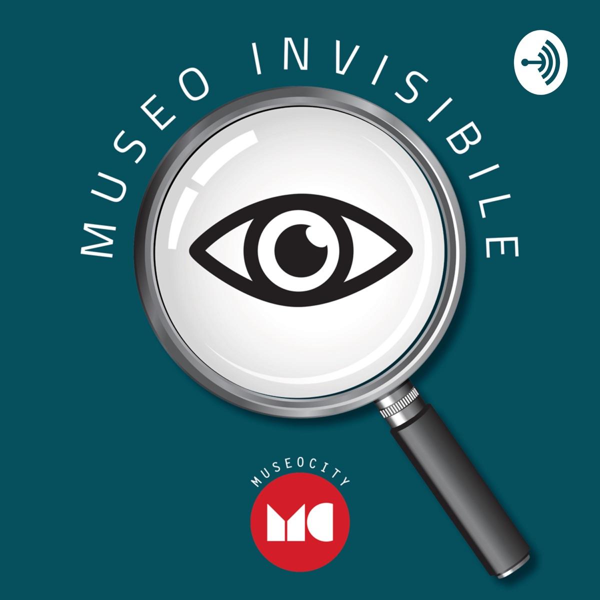 MuseoCity - Museo Invisibile