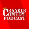 Cranker Comedy Podcast