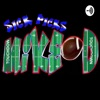 Sick Picks with Mike_D artwork