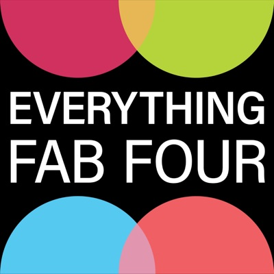 Everything Fab Four:Salon
