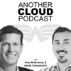 Another Cloud Podcast artwork