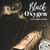 Black Oxygen artwork