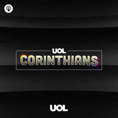 UOL Corinthians