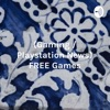 (Gaming / Playstation News) FREE Games - PS PLUS March 2020 - New MMORPG