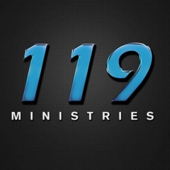 119 Ministries Podcast