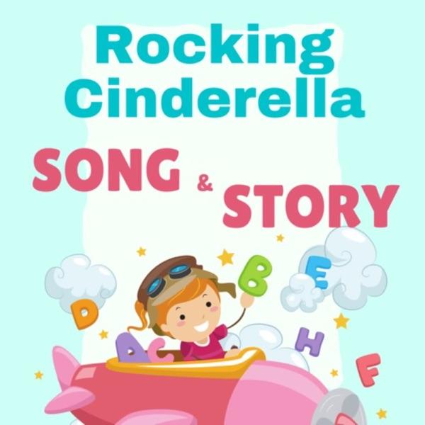 克萊的英語童歌與故事