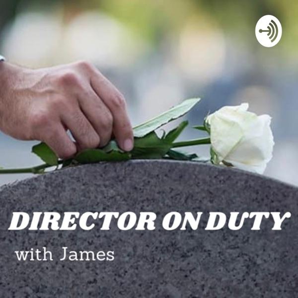 Director on Duty