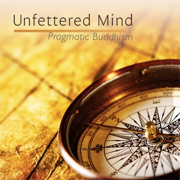Unfettered Mind