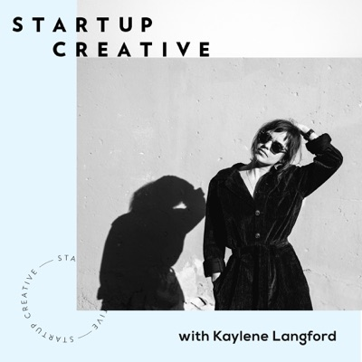 StartUp Creative - Your go-to source for straight-up business advice:Kaylene Langford | Business Coach