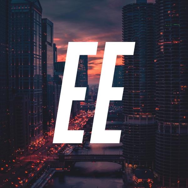 Eternal Entrepreneur — Equipping Christian Businesses