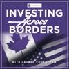 Investing Across Borders artwork