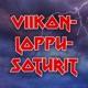 Viikonloppusoturit - Iron Maiden -podcast