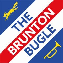 The Brunton Bugle - A Carlisle United Podcast