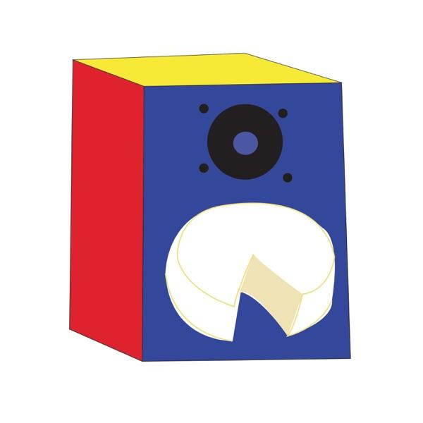 CALC on SoundCloud