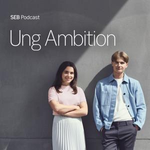 Ung Ambition