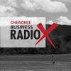 Cherokee Business Radio artwork