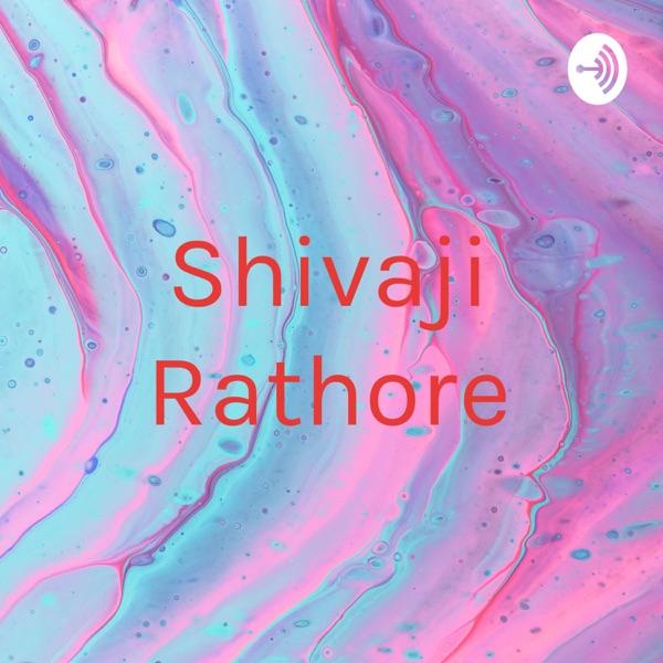 Shivaji Rathore
