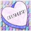 Crushgasm