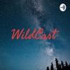 WildCast 2 artwork