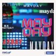 MAYDAY   Cybersecurity