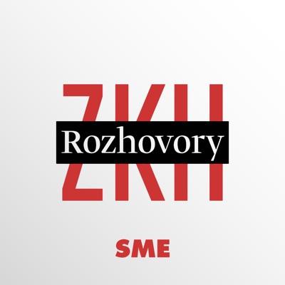Rozhovory ZKH:SME.sk