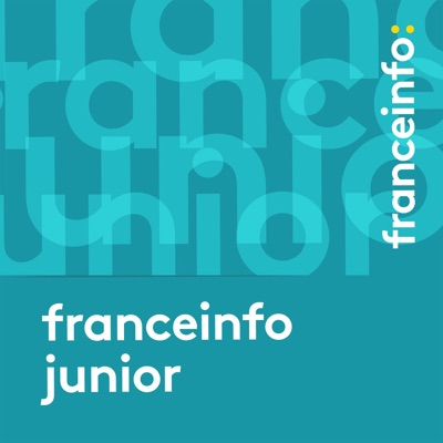 franceinfo junior du mercredi 23 septembre 2020