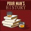 Pour Man's History artwork