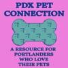 PDX Pet Connection artwork