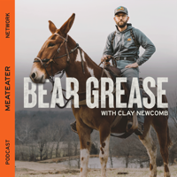 Bear Grease