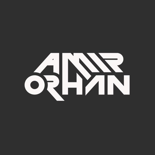 Amir Orhan