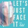 Let's Just Face It artwork