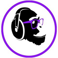 Qubit Podcast