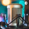 IINK Podcasts EN artwork