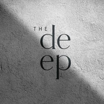 The Deep:Zoe Marshall