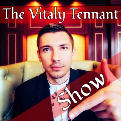The Vitaly Tennant Show