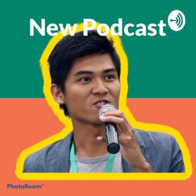 Mratt's Podcast:Mratt