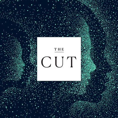 The Cut:Vox Media Podcast Network