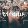 Maddie artwork