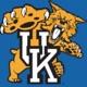 The Kentucky 15