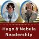 Hugo and Nebula Readership Podcast